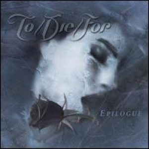 To/Die/For - Epilogue cover art