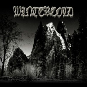 Wintercold - Wintercold cover art