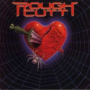 Rough Cutt - Rough Cutt cover art