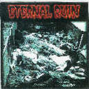 Eternal Ruin - Eternal Ruin cover art