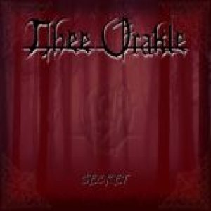 Thee Orakle - Secret cover art