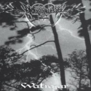 Abusiveness - Watrajar cover art