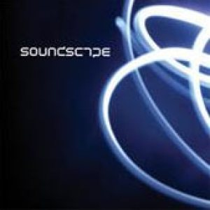 Soundscape - Soundscape cover art
