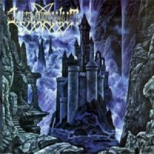 Sacramentum - Far Away From the Sun cover art