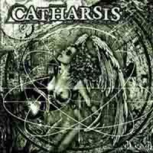 Catharsis - Dea cover art