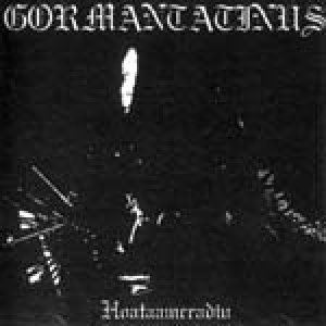 Gormantatinus - Hoataamcradiu cover art