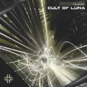 Cult Of Luna - The Beyond cover art