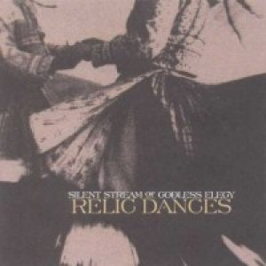 Silent Stream of Godless Elegy - Relic Dances cover art
