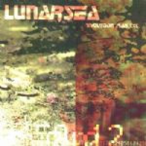 Lunarsea - Evolution Plan.txt cover art