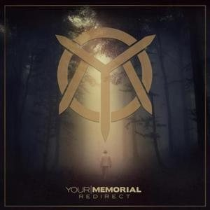 Your Memorial - Redirect cover art