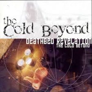 The Cold Beyond - Deathbed Revelation cover art