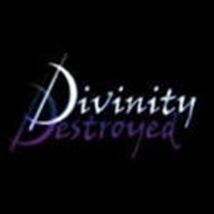 Divinity Destroyed - Nocturnal Dawn cover art