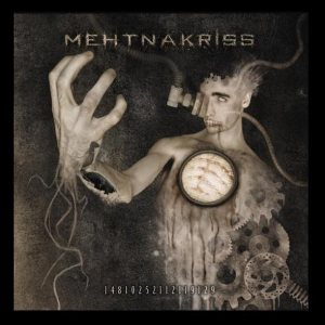 Mehtnakriss - 14810252112119129 cover art