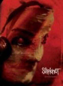 Slipknot - {sic}nesses Live At Download cover art