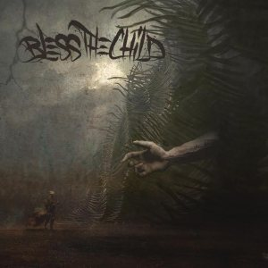 Bless the Child - Walls cover art