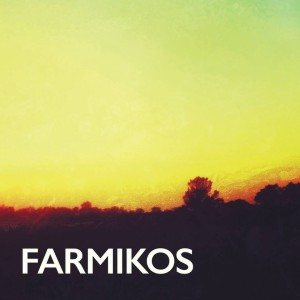 Farmikos - Farmikos cover art