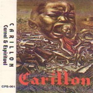 Carillon - Carnal & espiritual cover art