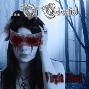 ...Of Celestial - Virgin Blood cover art