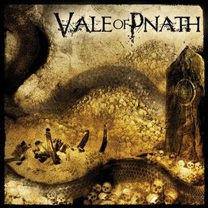 Vale of Pnath - Vale of Pnath cover art