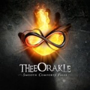 Thee Orakle - Smooth Comforts False cover art