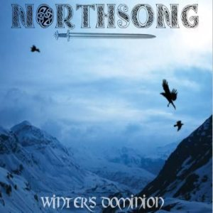 Northsong - Winter's Dominion cover art