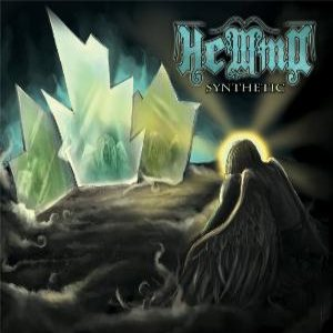 Hemina - Synthetic cover art