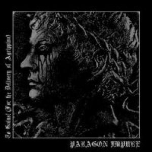 Paragon Impure - To Gaius (For the Delivery of Agrippina) cover art