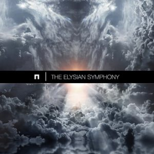 Neurotech - The Elysian Symphony cover art