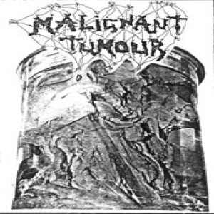 Malignant Tumour - Analyse of Pathological Conceptions cover art