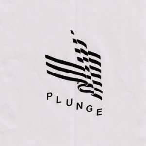 Plunge - Plunge cover art