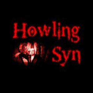 Howling Syn - Howling Syn cover art