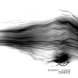 Dynamic Lights - Shape cover art
