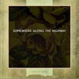 Cult Of Luna - Somewhere Along the Highway cover art