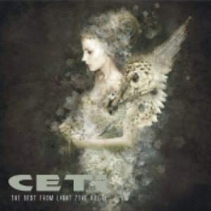 CETI - The Best from Light Zone Vol. II cover art