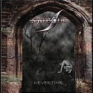 Symbolic - Nevertime cover art