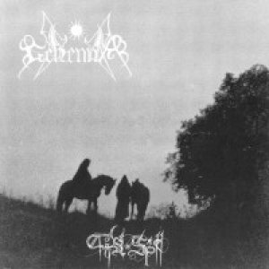 Gehenna - First Spell cover art