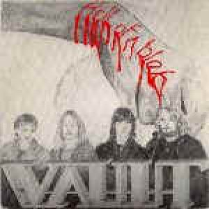 Vault - Hell of a Block cover art