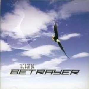 Betrayer - The Best of Betrayer