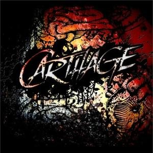 Carthage - Carthage cover art