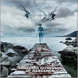 Ruthless Order - Awakened Witnesses of Nascence cover art