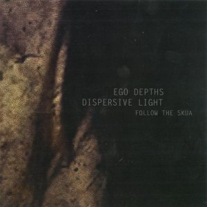 Ego Depths - Follow the Skua cover art