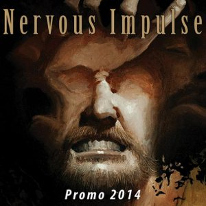 Nervous Impulse - Promo 2014 cover art