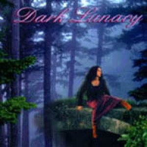 Dark Lunacy - Silent Storm cover art