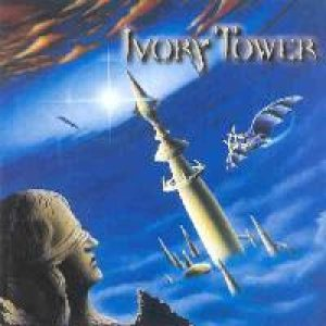 Ivory Tower - Ivory Tower cover art