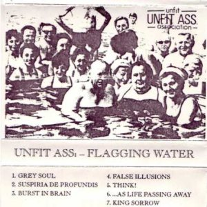 ESTOY ESCUCHANDO... (XI) 40611_unfit_ass_flagging_water