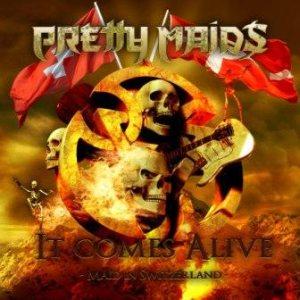 PRETTY MAIDS 54966_pretty_maids_it_comes_alive