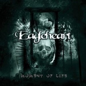 Eagleheart - Moment of Life cover art