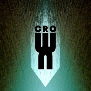 Crown - The One cover art