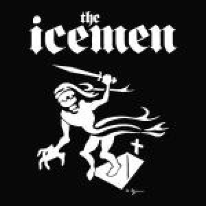 The Icemen - The Iceman cover art