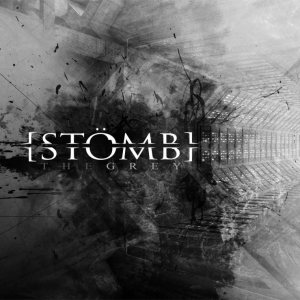 [STÖMB] - The Grey cover art